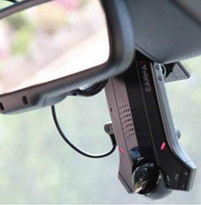 راهنمای نصب- دوربین خودرو - یکتانگر