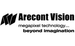 arecont-vision-logo - یکتانگر- مداربسته