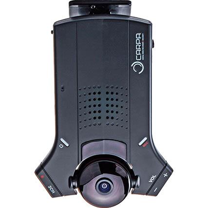 carpa1300-یکتانگر-دوربین خودرو1