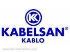 kabelsan_1