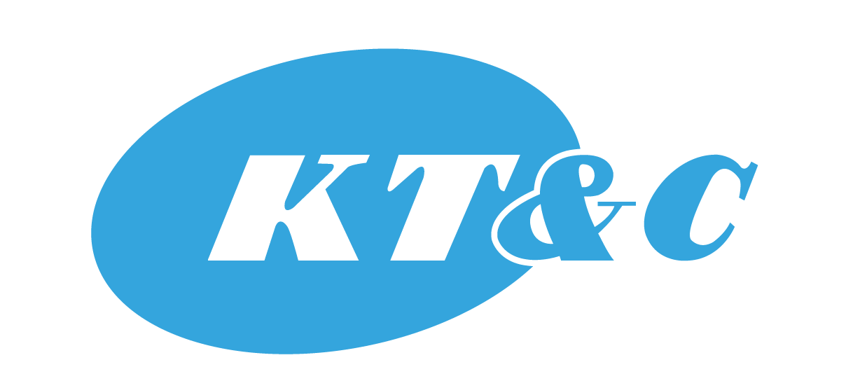 kt&c - یکتانگر اصفهان- مداربسته